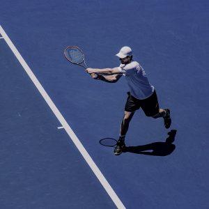 Illustrer la préparation mentale qui est l'aide psychologique du sportif